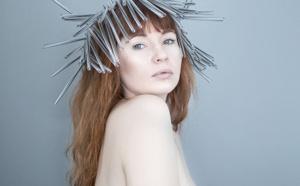 """Votez pour la série """"Re-cycle"""" de Marion Saupin aux Zooms 2020 du Salon de la Photo"""