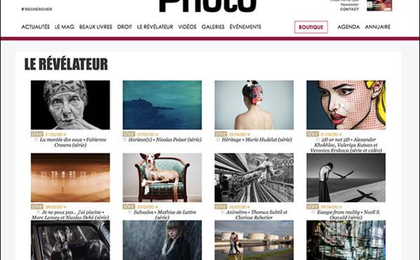 d9e46abf6a3 Soumettez une série photographique à la rédaction de Compétence Photo