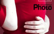 Participez à l'appel à candidature Compétence Photo - Salon de la Photo