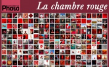 """1683 participations à l'appel à projet """"La chambre rouge"""". Merci !"""