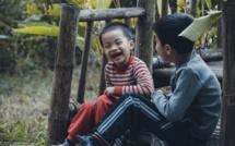 A thousand smiles, au coeur du Vietnam, par Fabien Écochard (vidéo)