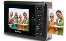 Le Polaroid numérique du XXIème siècle !