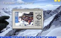 Connaissez vous le TAP Control ?