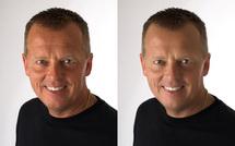 Portraiture 2 pour retoucher les portraits en un clin d'œil