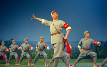 China, portrait of a country (photos)