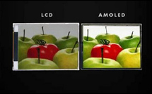 Comprendre la technologie AMOLED