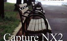 Nikon Capture NX 2 avec Philippe Ricordel