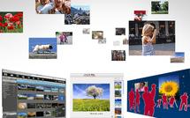 Où stocker vos images en ligne ?