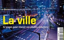 Compétence Photo #10 - La ville