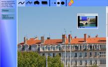 Téléchargez PhotoWipe pour supprimer des éléments sur une photo