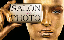 Salon de la Photo 2009 : on vous invite !