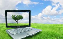 Retouche en ligne : 50 services disponibles