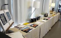 Le programme complet de la 3e édition du festival La Photo se Livre