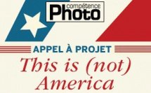 Participez à l'appel à projet Compétence Photo - Salon de la Photo