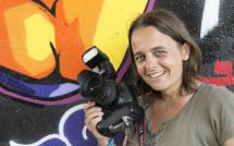 """Joëlle Verbrugge : """"Le droit à l'image est le reflet de l'évolution des mœurs et de la société, ainsi que de la technologie."""" (interview)"""