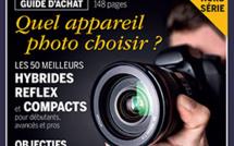 Guide Matériel 2017 • Téléchargez les photos-tests des appareils testés par la rédaction
