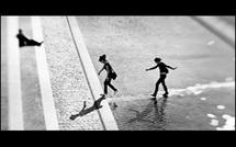 Odyssée Urbaine • Bruno Durieu