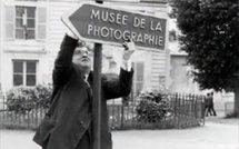 Le Musée français de la Photographie