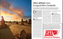 """Téléchargez les photos du dossier """"Bien débuter avec Darktable"""" (guide pratique) - Compétence Photo n°64"""