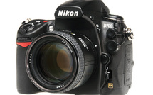 Nikon D700 • Les photos tests
