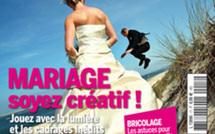 Compétence Photo #17 • Mariage : soyez créatif