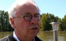 Le Loiret signé Plisson