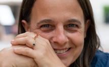 """Joëlle Verbrugge : """"Dans la 5e édition de """"Vendre ses photos"""", je guide le photographe professionnel (auteur comme artisan) à chaque étape sur le plan juridique, fiscal et comptable."""" (interview)"""