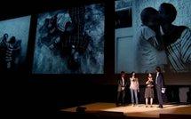 Les Visas d'or du festival de photojournalisme 2010