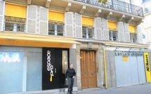 Nikon ouvre un espace pro à Paris
