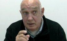 Raymond Depardon - La France de R. Depardon 3/5