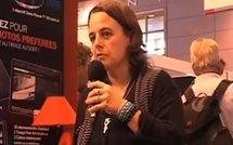 [Vidéo] Salon de la Photo 2010 • Conférence de Joëlle Verbrugge