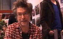 [Vidéo] Salon de la Photo 2010 • Rencontre avec François-Régis Durand