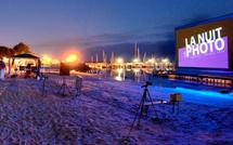 Compétence Photo, partenaire officiel de La Nuit de la Photo 2011