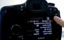 Réaliser une photo de type HDR (Part I)