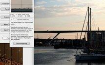 Réaliser une photo de type HDR (Part II)