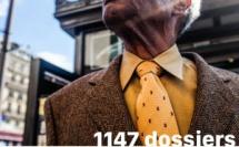"""Près de 1150 dossiers pour l'appel à candidature """"it's So Street"""""""