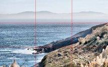 Comment réaliser de belles photos de paysages ?