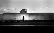 """Laure Maugeais, sélectionnée pour l'exposition """"it's So Street"""""""