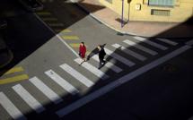 """Philippe Chiodi, sélectionné pour l'exposition """"it's So Street"""""""