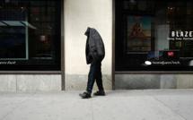 """Yannis Bautrait, sélectionné pour l'exposition """"it's So Street"""""""
