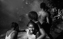 """Hugo Aymar, lauréat 2e Prix de l'exposition """"it's So Street"""" organisée par Compétence Photo, en partenariat avec Fujifilm"""