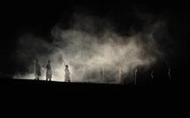 Ombres et lumières • Pascal Letzelter