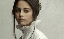 Portraits • Lluis Treserras (série)