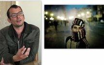 Les révolutions du monde arabe vues par huit photographes