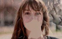 Fragments, un court-métrage filmé avec le Nikon D5100