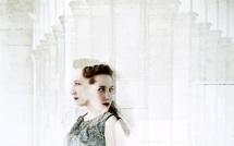 Ages of Delirium • Elodie Fougère