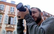 Festival de la Photographie MAP11 à Toulouse