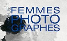Les hommes photographes n'ont jamais vraiment été seuls (édito du Compétence Photo n°68)