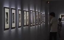 Brassaï exposé au Pavillon Populaire de Montpellier