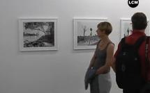 La photographie à l'honneur à Arles